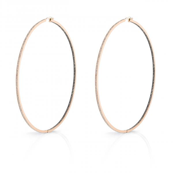 Inside Out Hoops